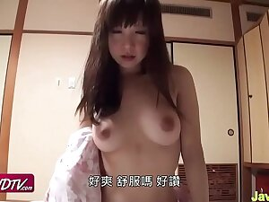 king japanese is the beas movie making love porn HD 3