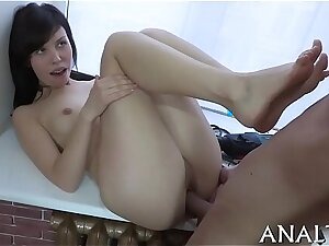 Free lay bare minority porn