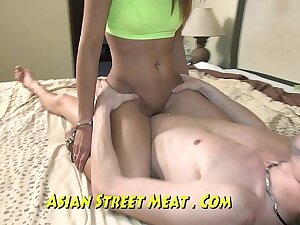 Hope Excellent Brown Figure And Moist Tight Vagina