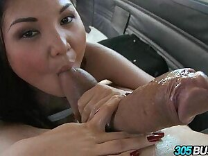 Tiny unspecific Lucy Levon gets fucked so hard 1.2